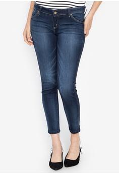163891087e8 Shop Wrangler Jeans for Women Online on ZALORA Philippines