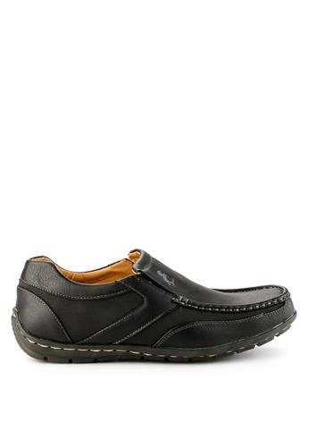 Rocklander black Rocklander Shoes RO753SH0UU8EID_1