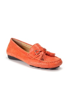 68d7ddecd93 Shu Talk AMAZTEP Causal Tassel Loafers HK  590.00. Available in several  sizes
