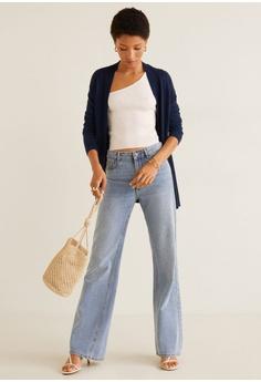 f10725d9087 Buy Knitwear   Cardigans For Women Online on ZALORA Singapore
