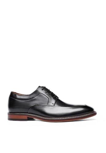 Twenty Eight Shoes Basic Leathers Business Shoes 6903 A49C4SH44D3A5BGS_1