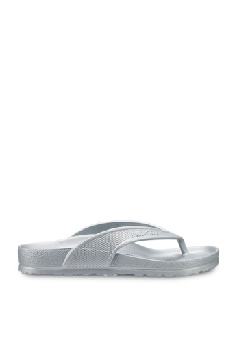 「Honolulu EVA Sandals silver」的圖片搜尋結果
