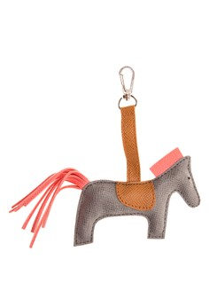 Horse Milano Key Holder