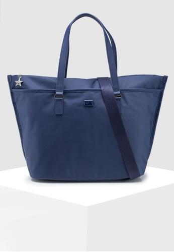 2e8862b50ae Buy Agnes B Oversized Tote Bag | ZALORA HK