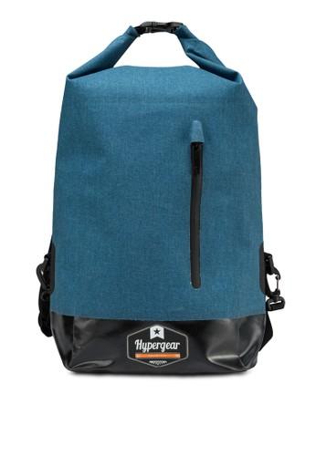 小巧簡esprit 請人約後背包, 包, 飾品配件
