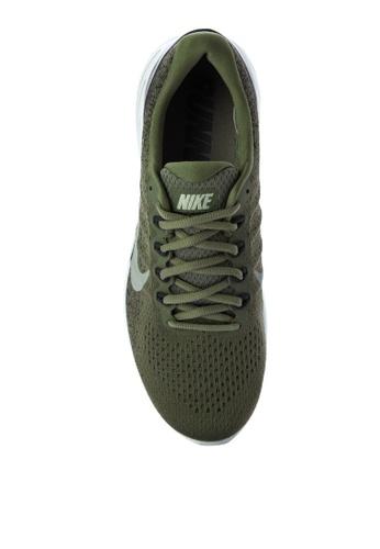 promo code f8002 9e045 ... 50% off buy nike mens nike lunarglide 9 running shoes online on zalora  singapore 0bcb8 ...