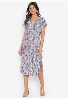Shop Maxi Dresses for Women Online on ZALORA Philippines 4b6fcb97e