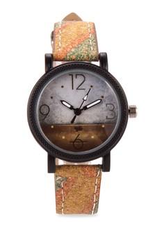 27448 Watch