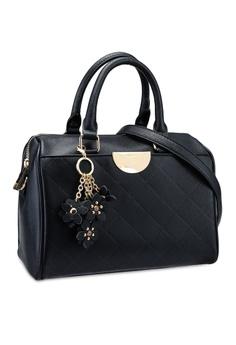 1423a4323ab5 ALDO Cigolian Top Handle Bag RM 299.00. Sizes One Size