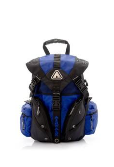 Fancy Outdoor Backpack