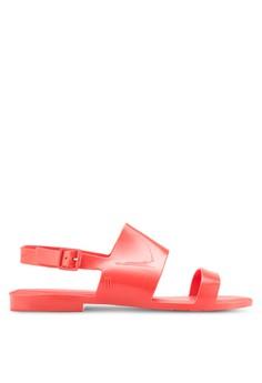 Melissa Classy Ad Sandals