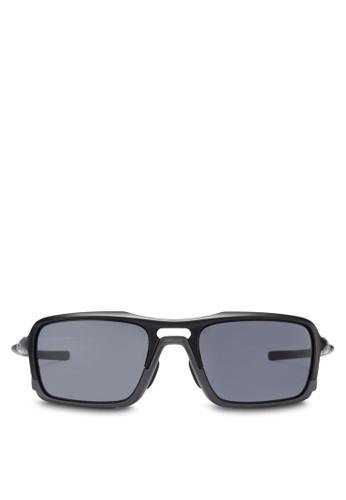 Actiesprit outlet 高雄ve 粗框太陽眼鏡, 飾品配件, 飾品配件