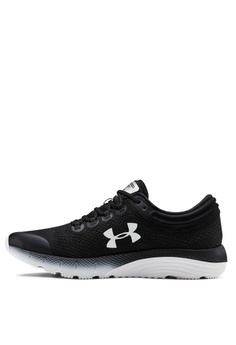 low priced fba03 bf93f Under Armour UA Charged Bandit 5 Running Shoes S  139.00. Available in  several sizes