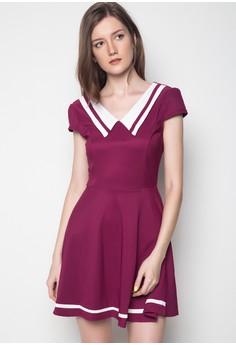 SD Dendra Dress
