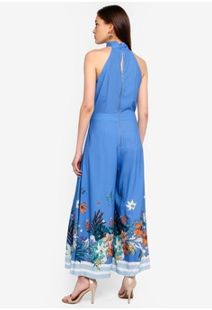 a7192dcb8a120 bYSI's Clothing & Dresses Online Shop | ZALORA Singapore