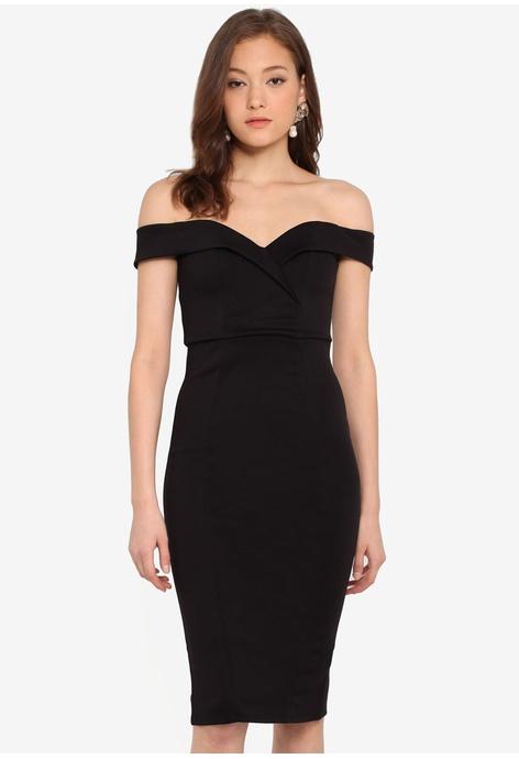 28f308cd8 Buy EVENING DRESS Online