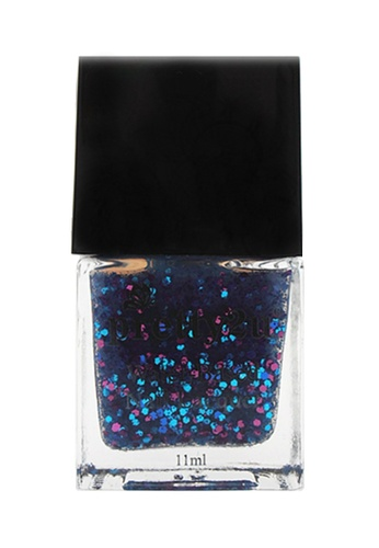 Pretty2u blue Peel Off Water-Based Nail Lacquer 36 PR716BE84DGXMY_1