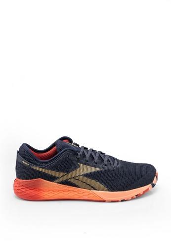 db9cf393f9 Training Top Reebok Nano 9 Shoes