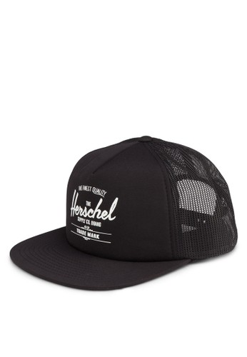 Whalzalora 心得er 品牌棒球帽, 飾品配件, 鴨舌帽