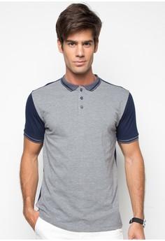 Jimmy Polo shirt
