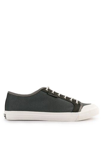 Airwalk grey Keon C0B5FSH63C848CGS_1