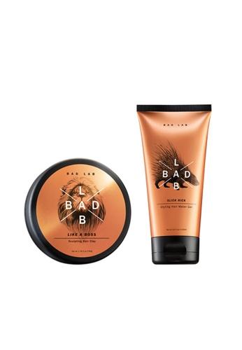 Bad Lab Bad Lab Hair Styling BA426BE06CPTMY_1
