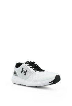 Under Armour UA Surge Shoes Rp 899.000. Ukuran 9.5 10 10.5 11 12 00e9752214