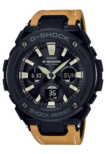 Hasil gambar untuk jam tangan casio g shock