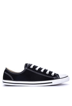 1789c95a6c7 Converse for Women