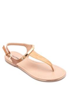 Gwaleviel Sandals