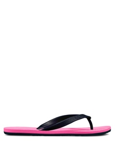 f3bebc36a Shop Slippers   Flip Flops for Women Online On ZALORA Philippines