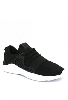 cecb71ef8cb9 World Balance Chrono Trainer Men s Athleisure Shoes Php 1