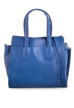 Hamilton Shoulder Bag