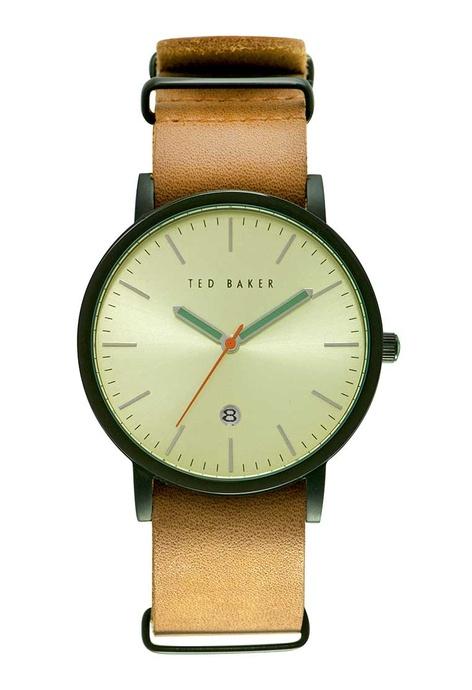 33472556df16 Buy TED BAKER Online