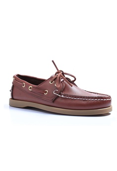 Buy LOAFERS & BOAT SHOES For Men Online | ZALORA Singapore