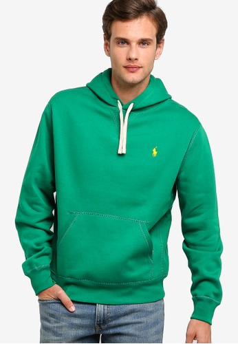 the best attitude fc369 5f609 Long Sleeve Hoodie