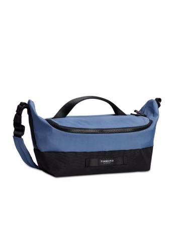 Timbuk2 blue Timbuk2 Mirrorless Camera Bag S 2403CACE404571GS_1
