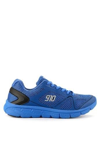 910 blue Agito F7237SHA8DBE89GS_1