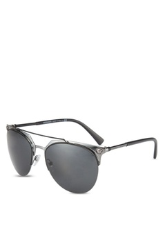 baa5de38682 Versace Versace VE2181 Sunglasses VE417GL0RLXZMY 1