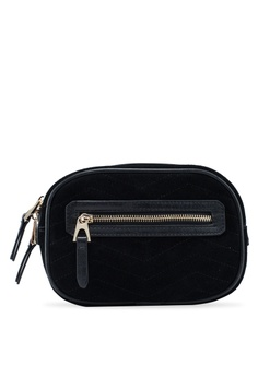 34bd7fefaee Shop Belt Bags for Women Online on ZALORA Philippines