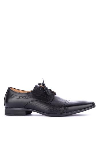 Gibi black Sum Formal Shoes 7798CSHDC046AEGS_1