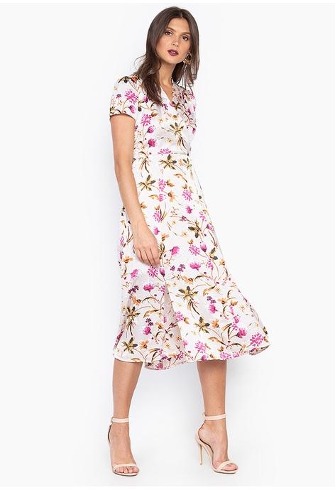 d06bc569a8913d Buy Celine Clothing