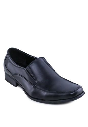 經典正裝皮鞋, 鞋, esprit hk懶人鞋