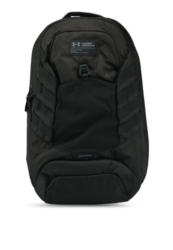 9c9814bb5203 Shop Under Armour UA Hudson Backpack Online on ZALORA Philippines