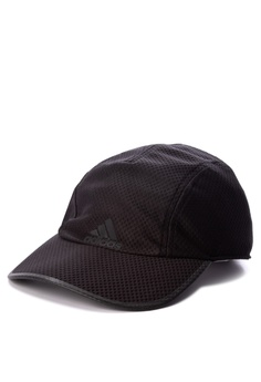 a37aa3b5e780c3 Shop Hats   Caps for Women Online on ZALORA Philippines
