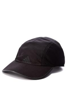 e66fd1a4 Shop Hats & Caps for Women Online on ZALORA Philippines
