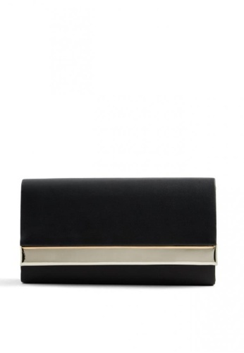 e7ffa38b7392a9 Shop Call It Spring Orchardloan Clutch Online on ZALORA Philippines