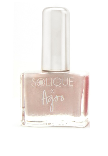 Solique pink Cloud Gel Polish 90E72BE2C79C9CGS_1