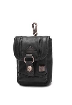 9c0066069d0f 30% OFF DUSTY E-WiastBag HK  799.00 NOW HK  559.30 Sizes One Size · Lara  black Men s Belt Bags 9EA0DAC29A3637GS 1