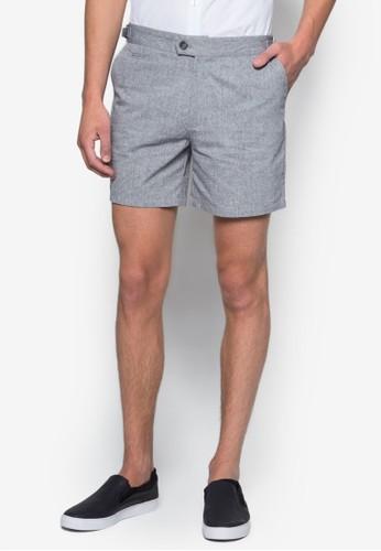 青年布貼身短褲esprit女裝, 服飾, 短褲